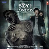 Mp3 Songs of movie 1920 London
