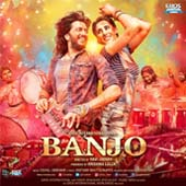 Mp3 Songs of movie Banjo