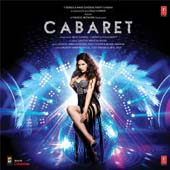 Mp3 Songs of movie Cabaret