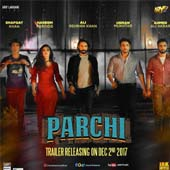 Mp3 Songs of movie Parchi