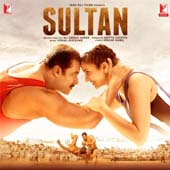 Mp3 Songs of movie Sultan