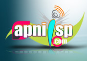 ApniISP.Com
