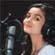 Alia Bhatt to record another song