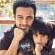 Emraan Hashmi to host a TV show