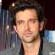 Hrithik training for voices