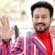 Irrfan requested fans to pray for his health