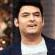 Kapil Sharma may lost his comedy show