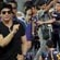 Shahrukh Khan can now enter in Wankhede