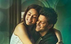 Poster of movie Kaabil