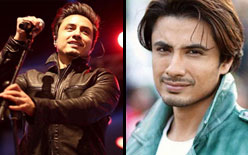 5 Pakistani actors who were singers