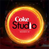 Coke Studio 12 mp3 songs