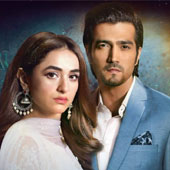 Raaz-e-Ulfat drama mp3 song
