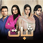 Sabaat drama mp3 song